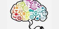 Подобно какой игре работает твой мозг?