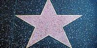 Сможешь ли ты стать звездой?