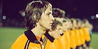 The Legacy Worth Of A Legend: Johan Cruyff And His 20 Inspiring Quotes...