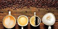 Варим как профи: рецепты приготовления кофе в домашних условиях