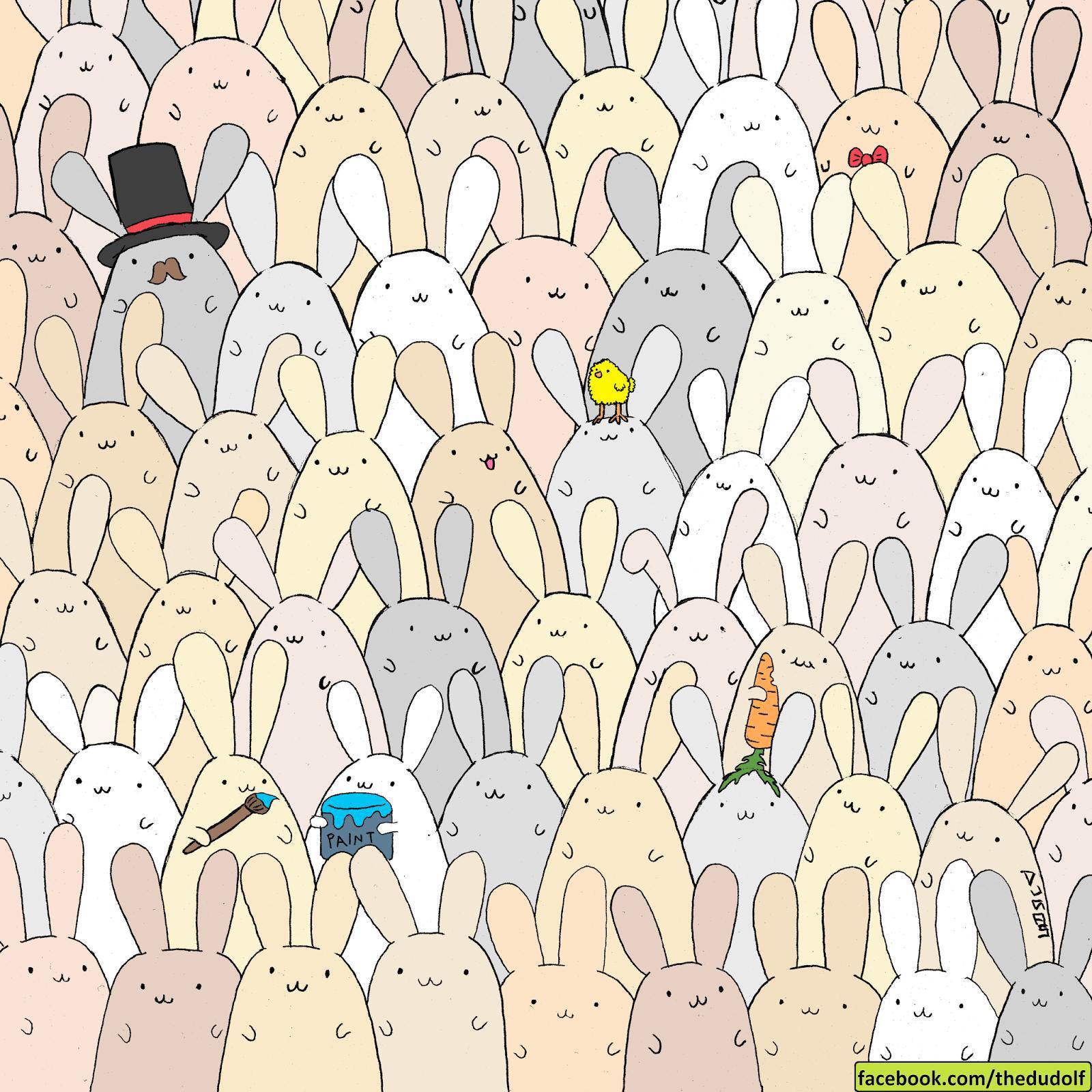 салатов бутербродов загадка найти кролика на картинке кочаны капусты