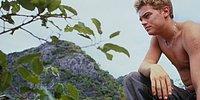 15 незабываемых цитат из фильмов с Леонардо Ди Каприо