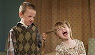 14 Etiquette Lessons That Parents Should Be Paying Attention To!