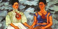 Мне не больно: 10 ярких фактов из биографии Фриды Кало