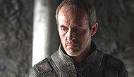 16 Facts About The One And Only True King Of The Seven Kingdoms: Stannis Baratheon