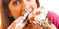14 вещей, которые поймут только те, кто считает, что счастье в еде