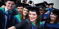 19 Challenges Awaiting Fresh Graduates This Summer!