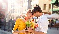 12 Things You've Probably Said If You Easily Fall In Love!