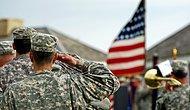 Amerika'dan Asker Ailelerine: 'Türkiye'den Ayrılın'