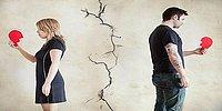 13 ошибок, которые совершает женщина в отношениях с мужчинами
