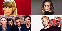 12 интересных фактов о популярных музыкальных видеоклипах