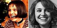 30 голливудских актрис, чей талант был раскрыт в детстве