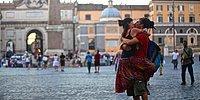 12 фото, которые заставят вас подарить поцелуй своей половинке