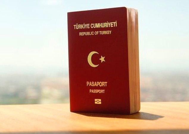 Pasaporta 1.7 milyar