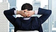 17 Main Traits Of People Who Succeed With No Effort!