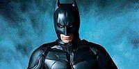 19 фактов о Бэтмене, о которых вы наверняка не знали
