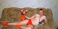 25 безумных фото с российского сайта знакомств