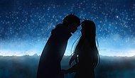 Идеальная сексуальная фантазия для вашего знака зодиака