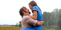 На какую влюбленную пару из кино вы похожи?