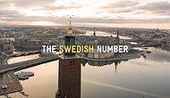 Artık Telefon Rehberinize Bir Arkadaş Olarak İsveç'i Ekleyebilirsiniz