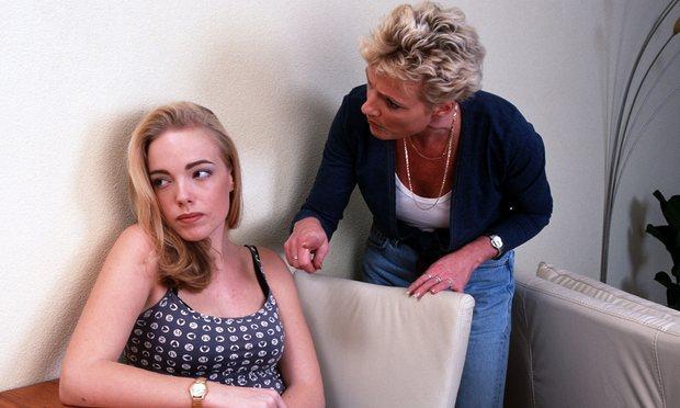 фото интим мама и дочь № 840675  скачать