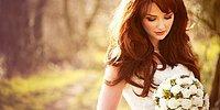 Звездные невесты: самостоятельные дочери титанов российского шоубизза