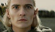 12 Awesome Things To Do If We Had Legolas' Eyes!
