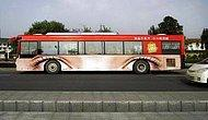 15 Extremely Creative Bus Ads Perfectly Nailing It!