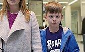 Как выглядит мир глазами ребенка аутиста?