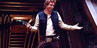 """""""Звездные войны"""": до 2020-го года запланировано выпустить 6 фильмов"""