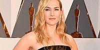 10 самых крутых актрис года