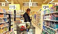 15 Tips To Stop You From Buying Tons Of Groceries Every Time!