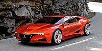 100-летний юбилей BMW: история автомобильной компании и интересные факты
