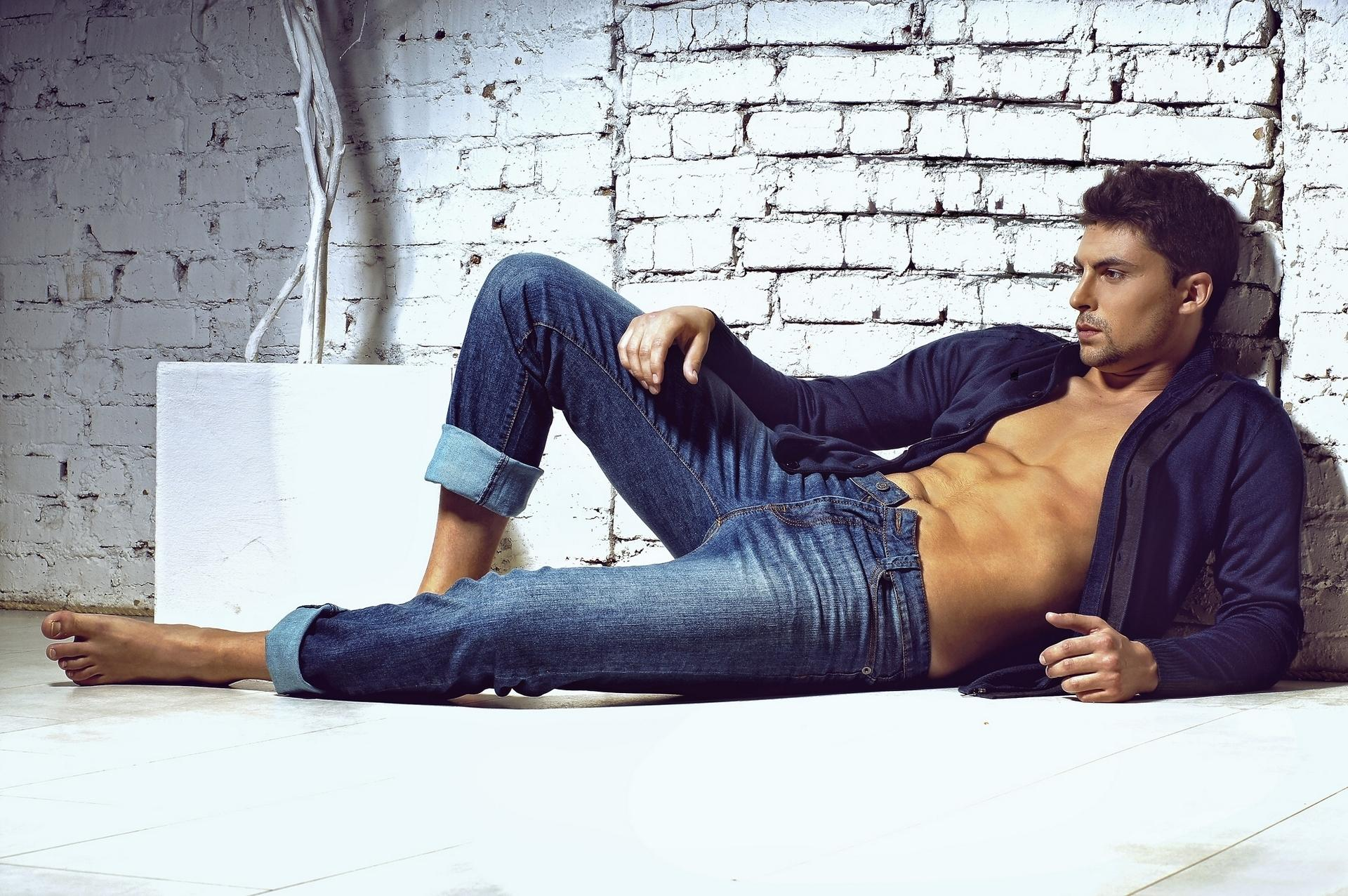 Discount sexy men s jeans