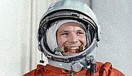 12 малоизвестных фактов о первом полете человека в космос