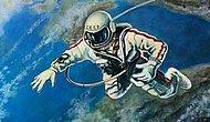 10 знаменитостей, родившихся в День Космонавтики