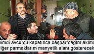 Anadolu'ya Entelektüelite Getiren Mizah Akımından 14 Ütopik Caps