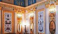 Красота нашей Родины в исторических зданиях: элегантный Санкт-Петербург