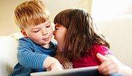17 Secret War Strategies Against Your Siblings At Home!