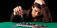 "Why Gamblers Are ""Bird-Brained"" In 7 Scientifically Proven Steps!"