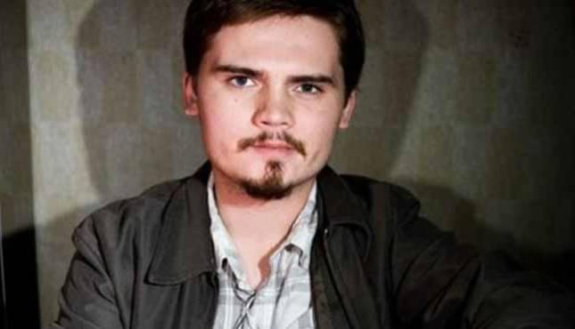 jake lloyd height