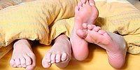 7 причин спать без одежды