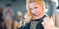 """Экс-вокалистка """"Ленинграда"""" Алиса Вокс разочаровала поклонников своим клипом"""