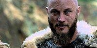 Legendary Viking Ruler Ragnar Lodbrok In 19 Steps!