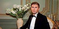 Футболист Евгений Левченко скоро станет папой