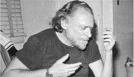 12 Deep Quotes About Women By Charles Bukowski!