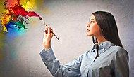 15 Reasons Why Artsy Fartsy People Are A Challenge!