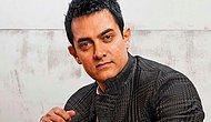 9 Must-See Aamir Khan Movies