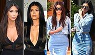 The Internet Is Going Crazy About Kylie Jenner's Copycat Style!