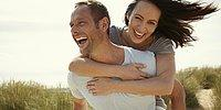 15 Daily Habits Of Happy Couples! <3